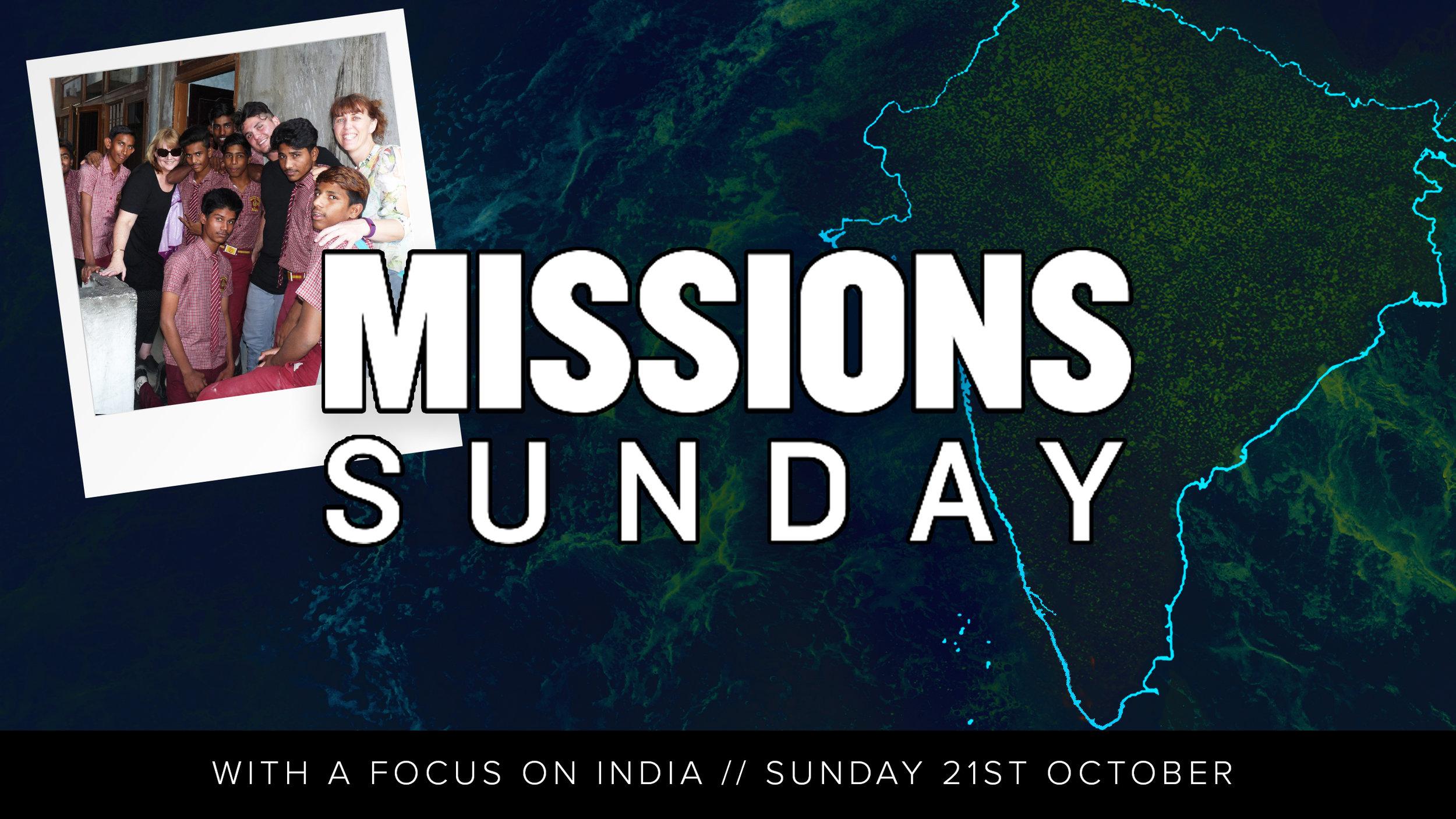 mission-sunday-india-foyer.JPG
