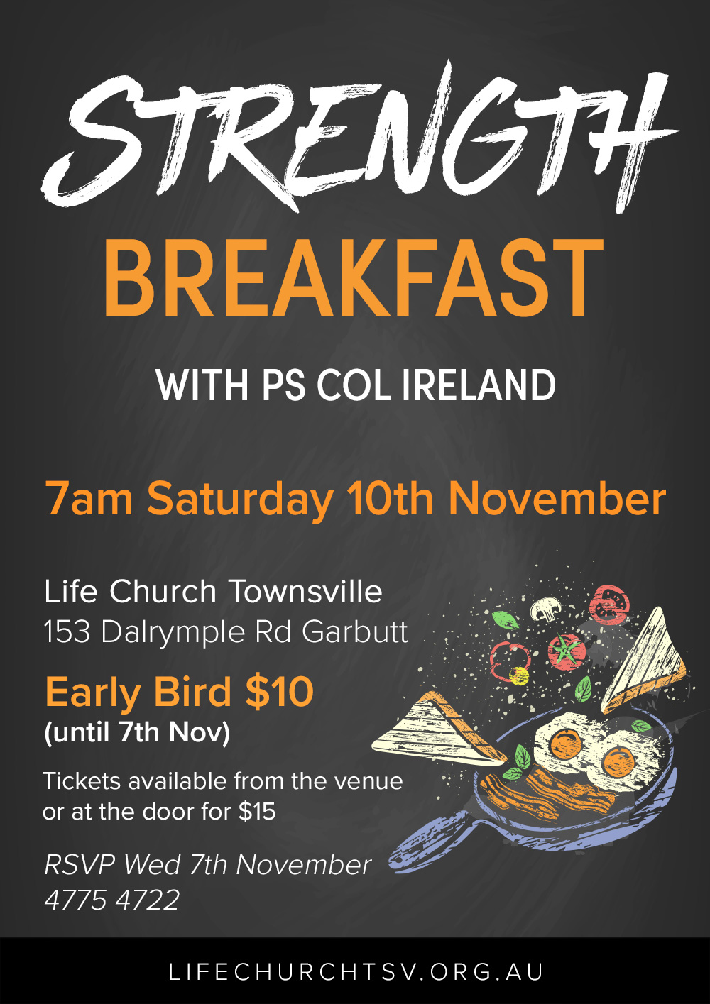 Strength-Breakfast-2018-web-Flyer.jpg