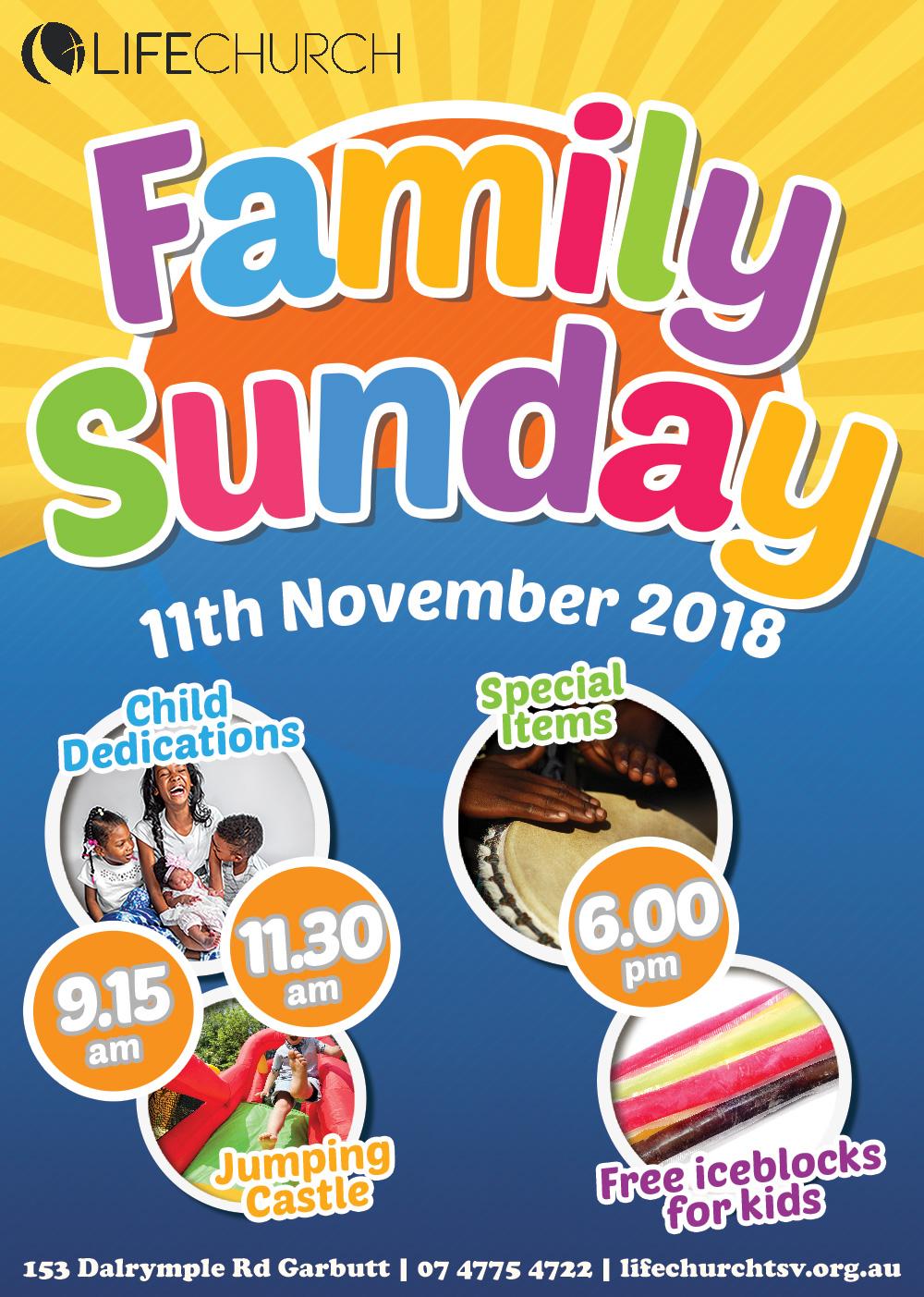 Family-Sunday-2018-nov-web-flyer.jpg