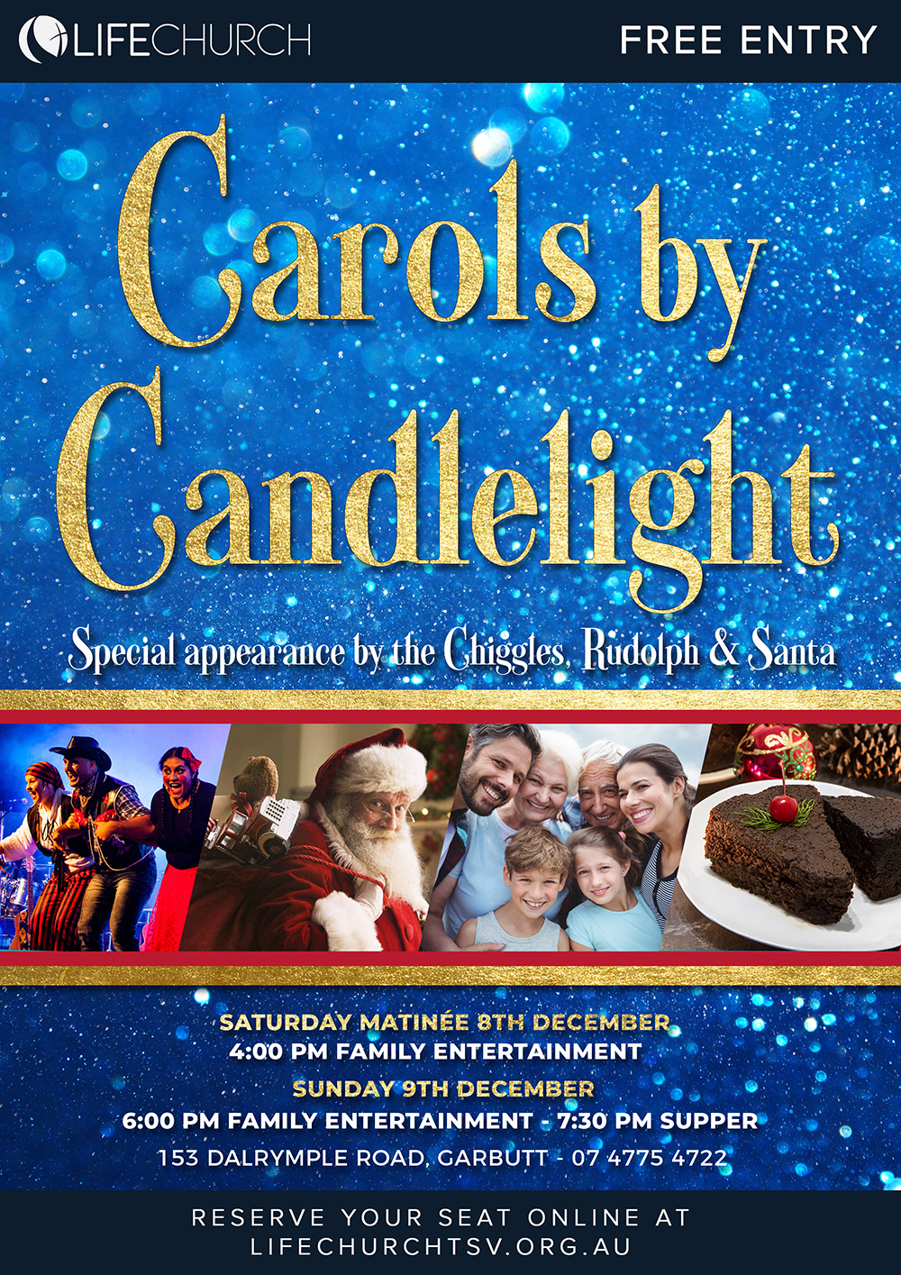 Carols-By-Candlelight-2018-web-flyer.jpg