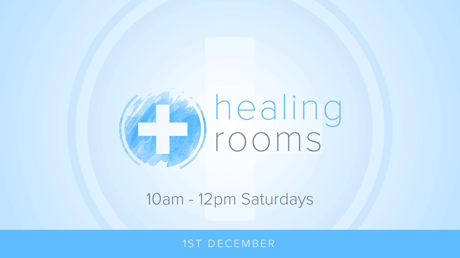 healing-rooms-1920x1080-Dec.JPG