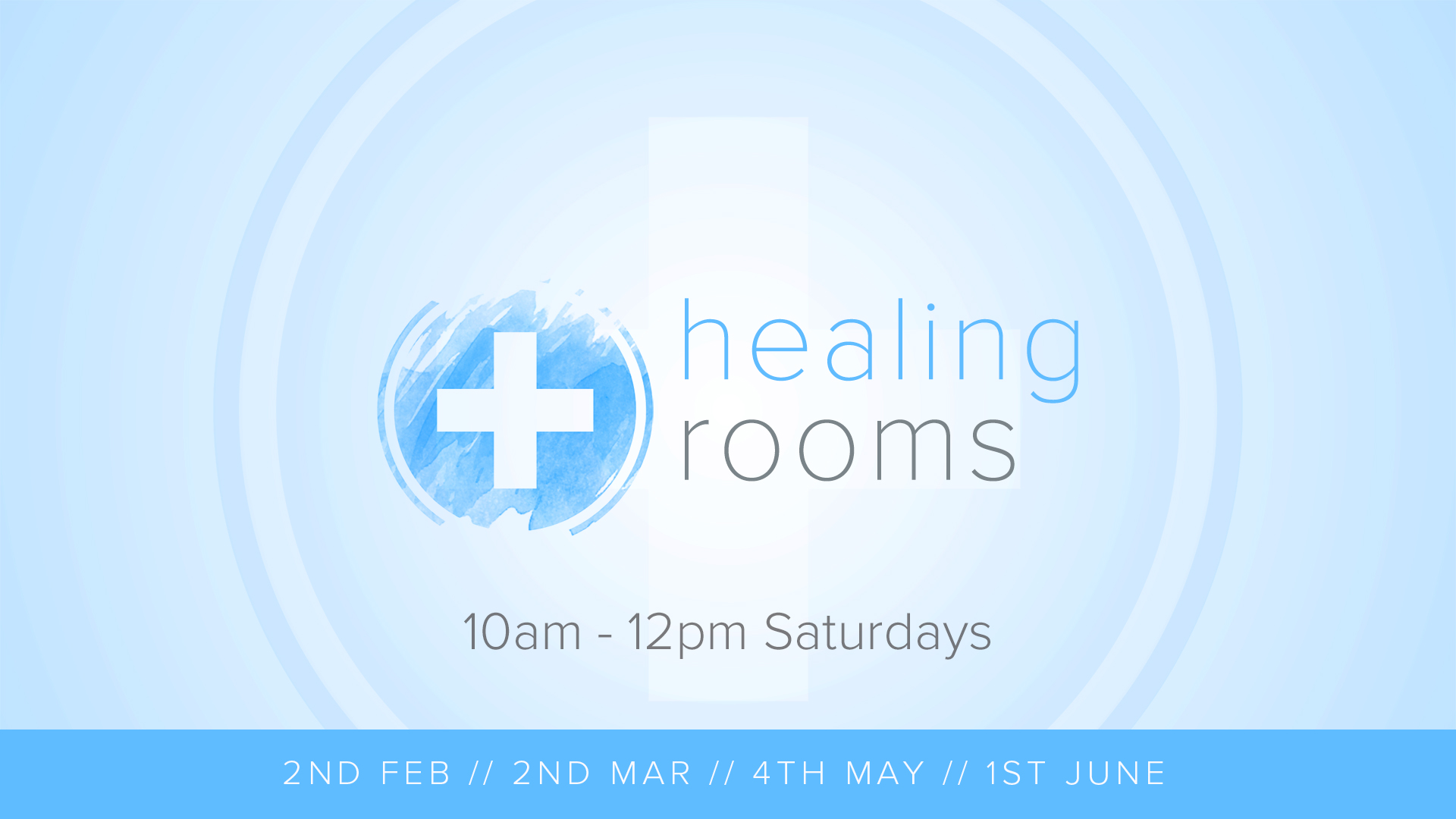 healing-rooms-1920x1080-Feb.JPG