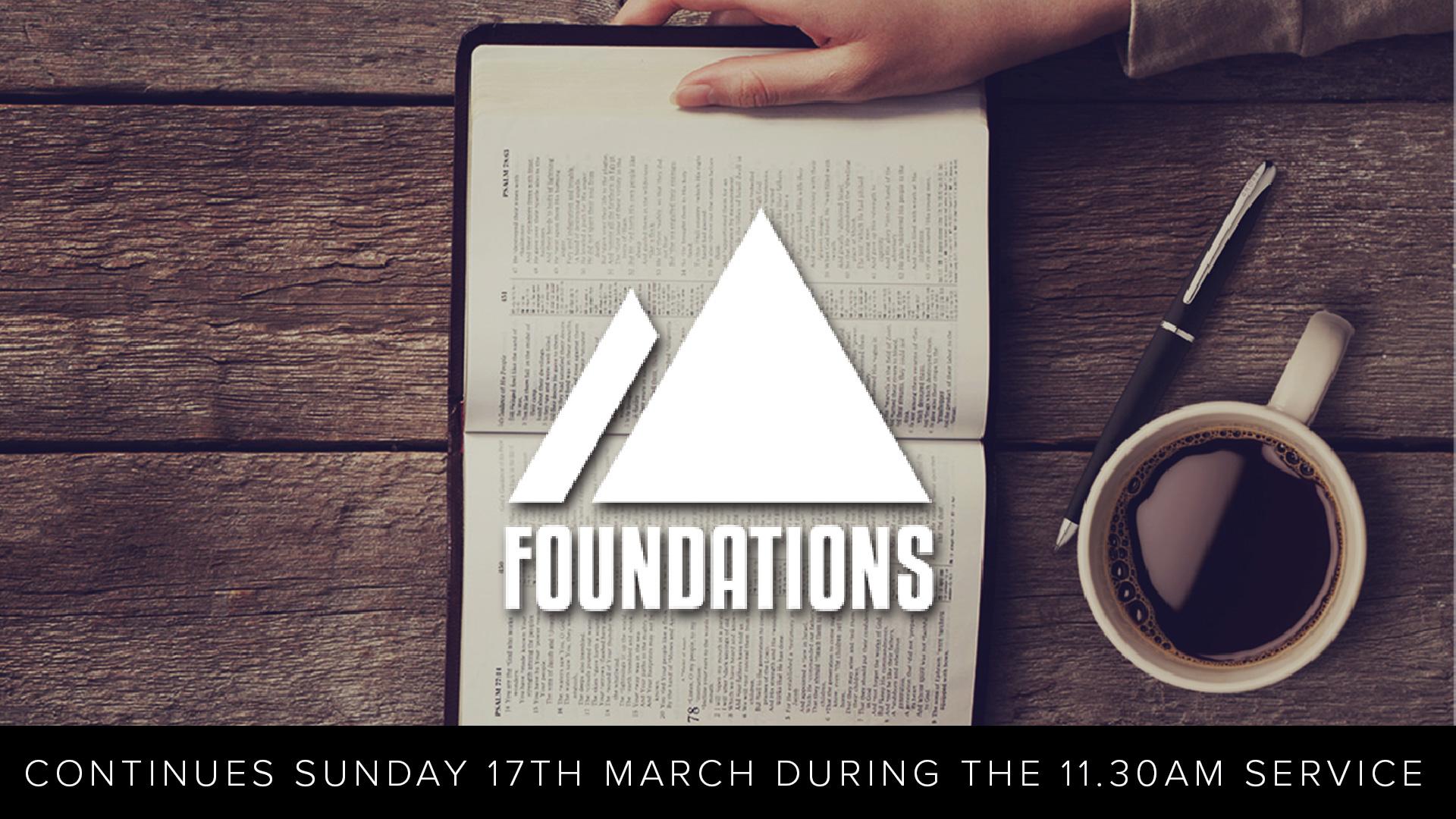 DNA-foundations-1980x1020-17th-mar.jpg