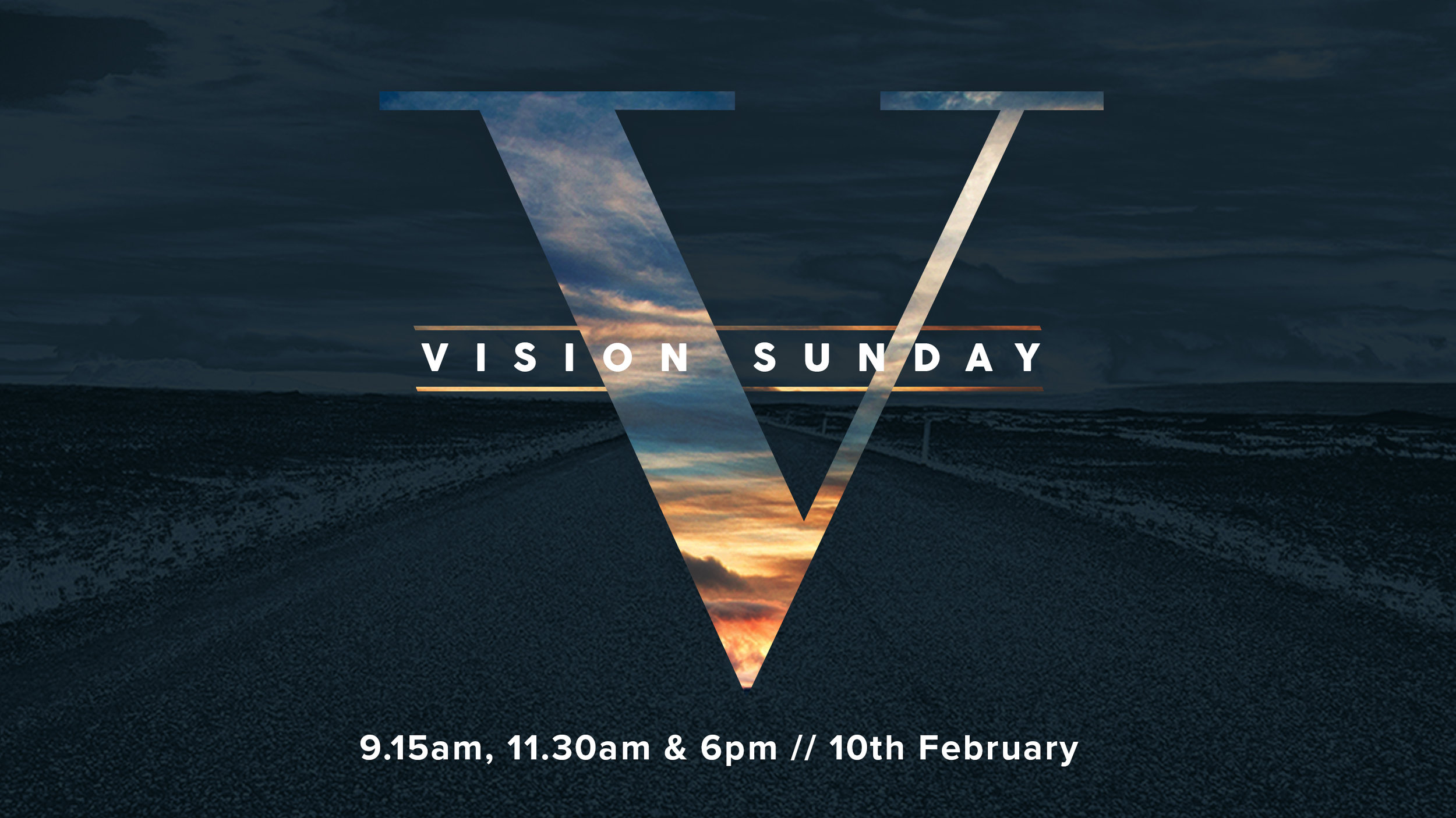 Vision Sunday-foyer.JPG