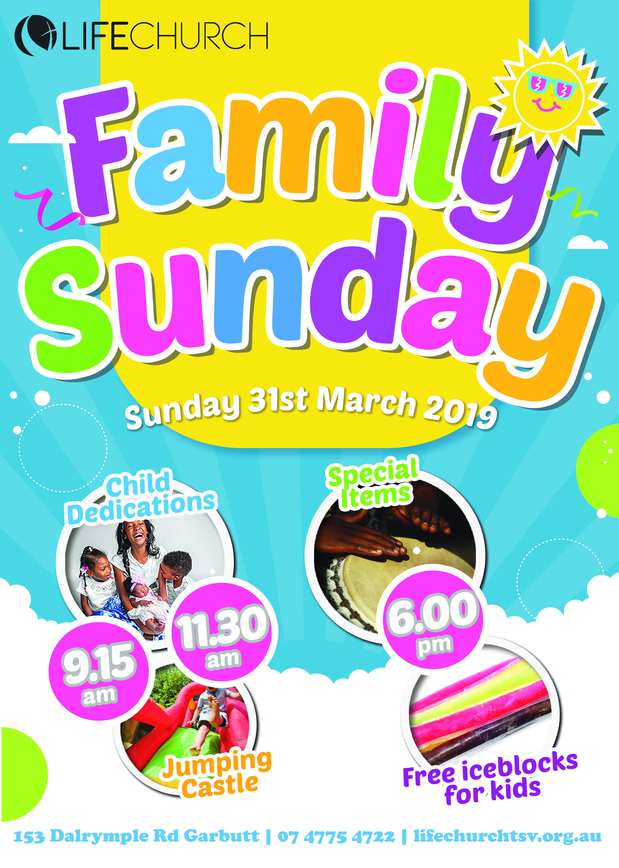 Family-Sunday-2019-Flyer-Mar.jpg