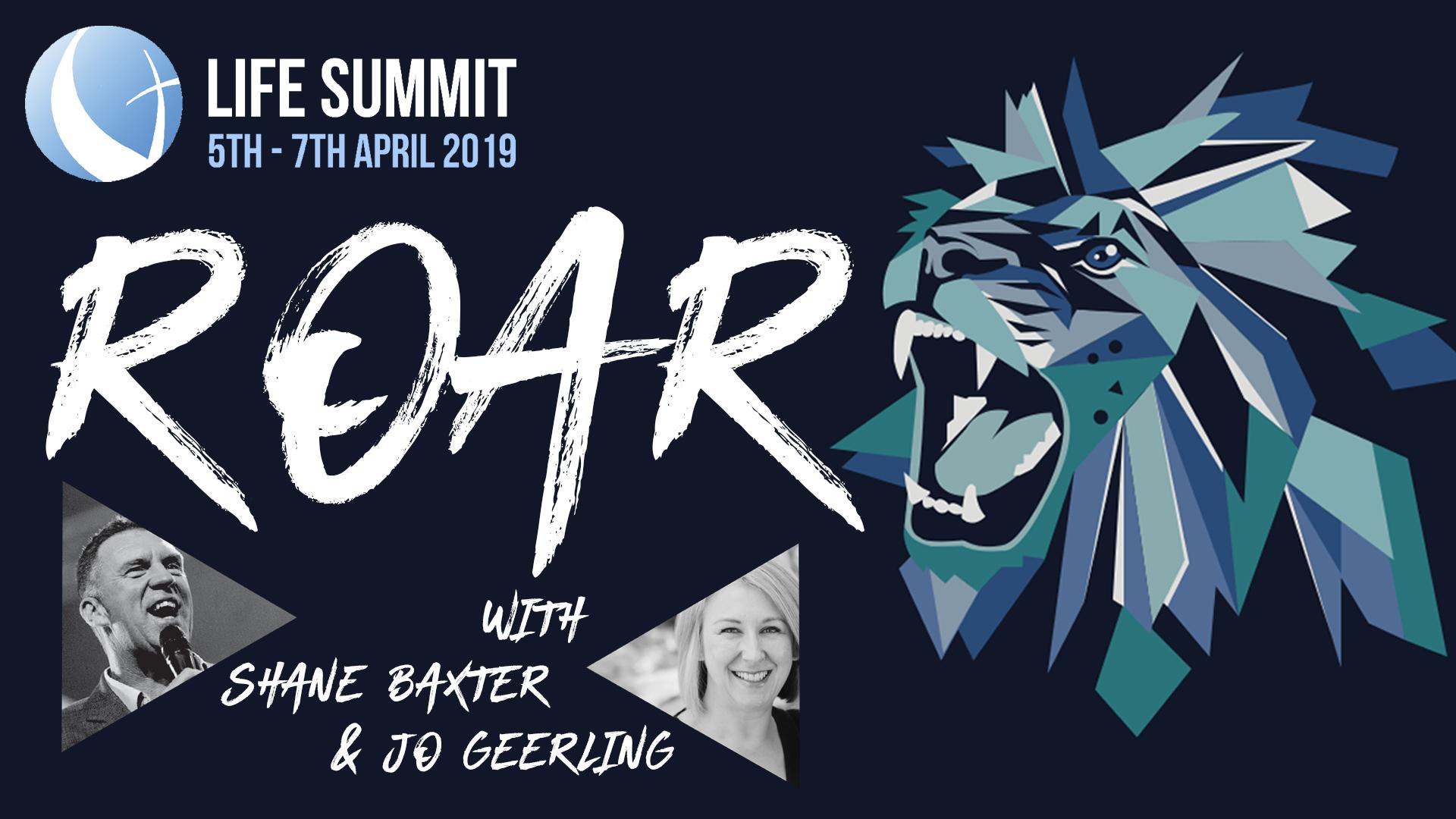 Life-Summit-foyer-2019.JPG
