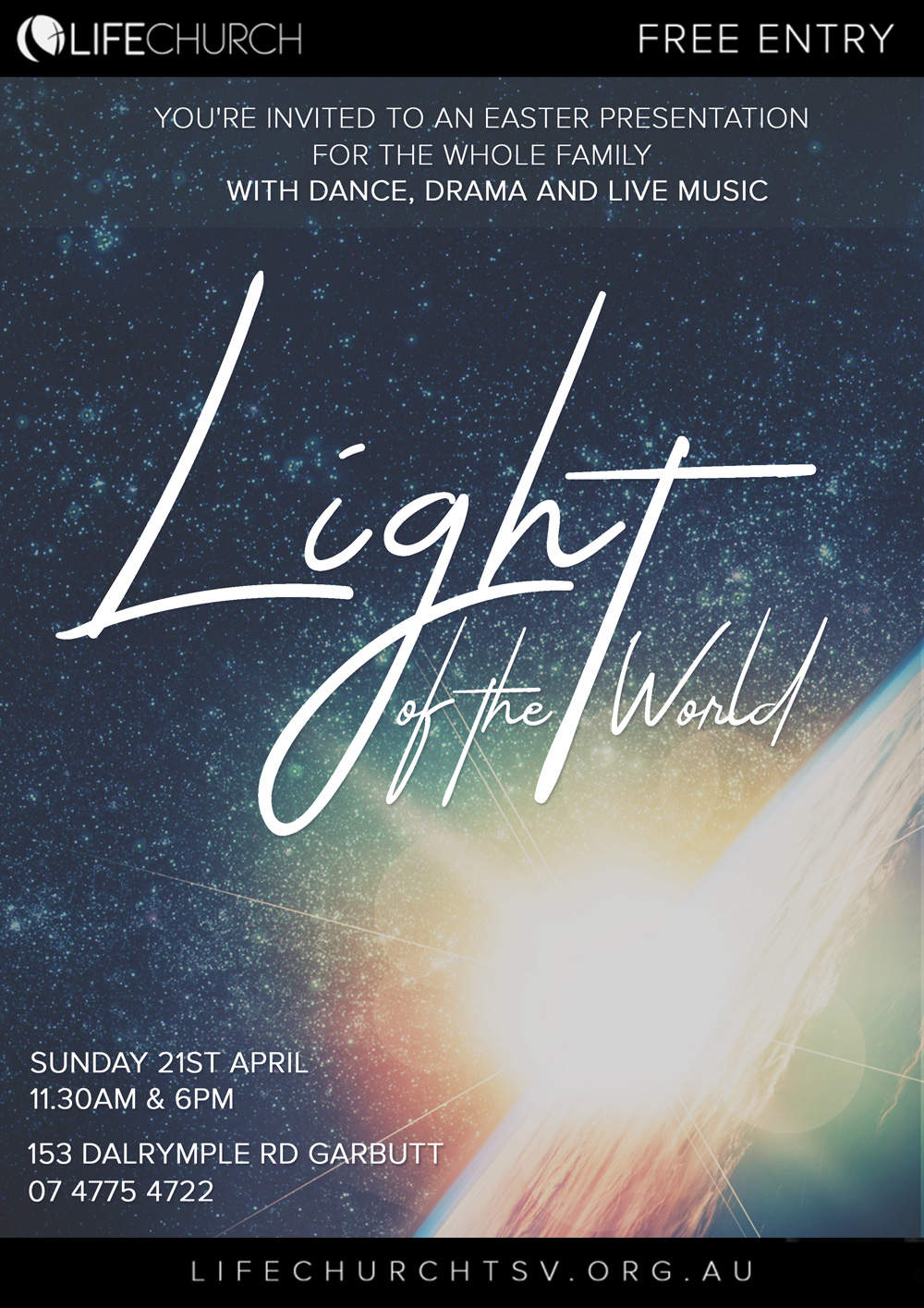 Light-of-the-World-2019-web-flyer.jpg