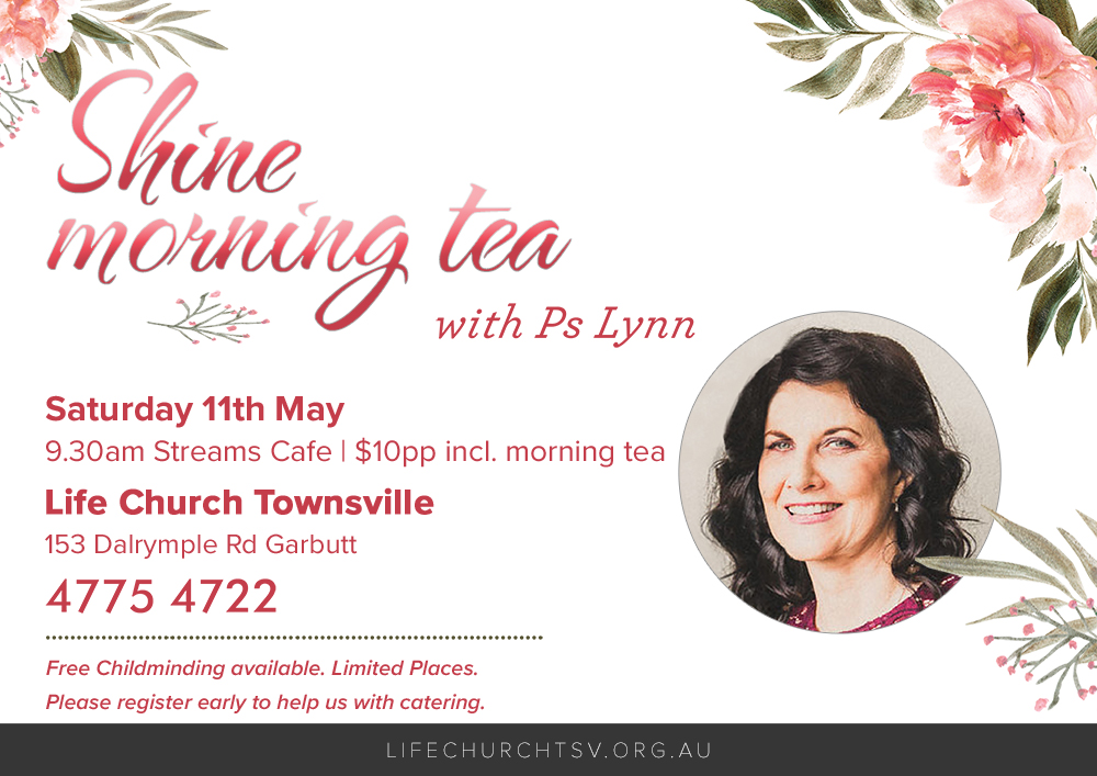 shine-morning-tea-Lynn-ireland-landscape-web-flyer.jpg