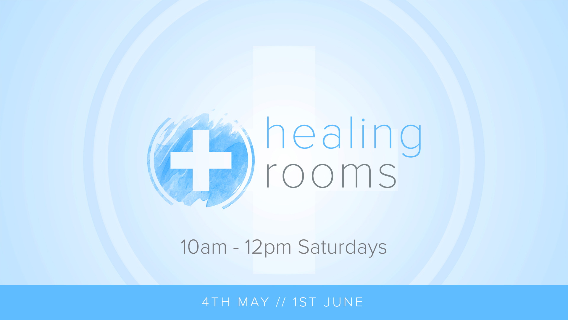healing-rooms-1920x1080-may.JPG