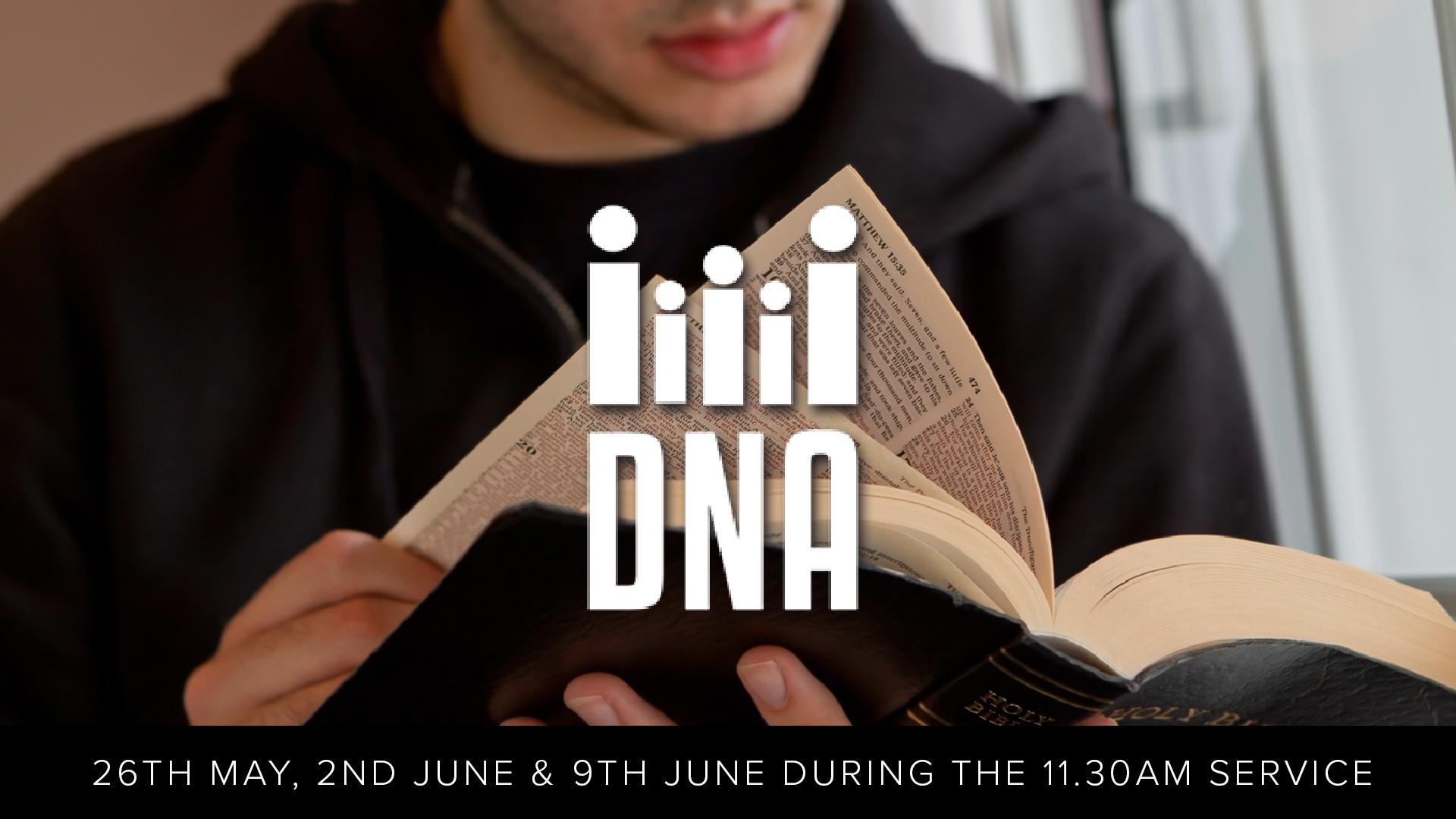 DNA-1980x1020-26May.jpg