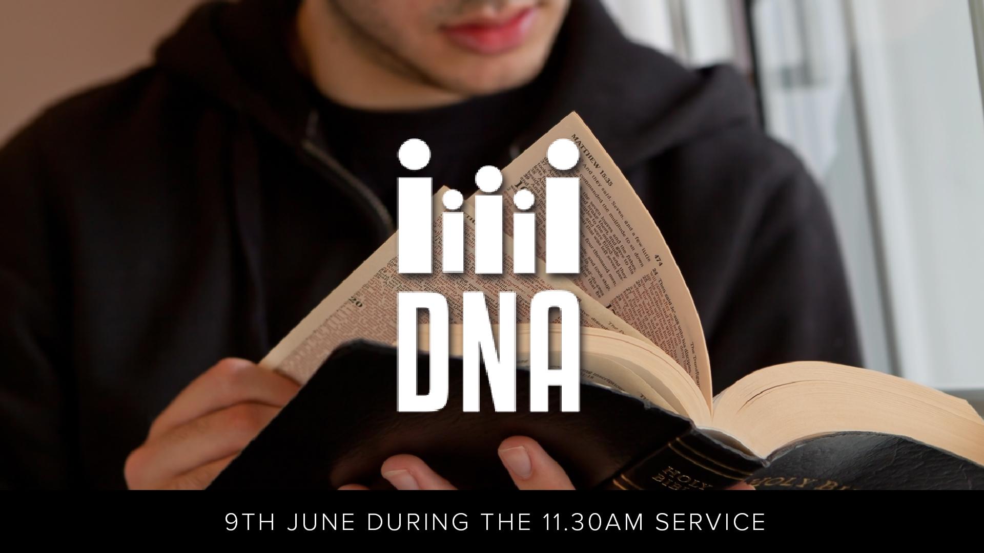 DNA-1980x1020-9June.jpg