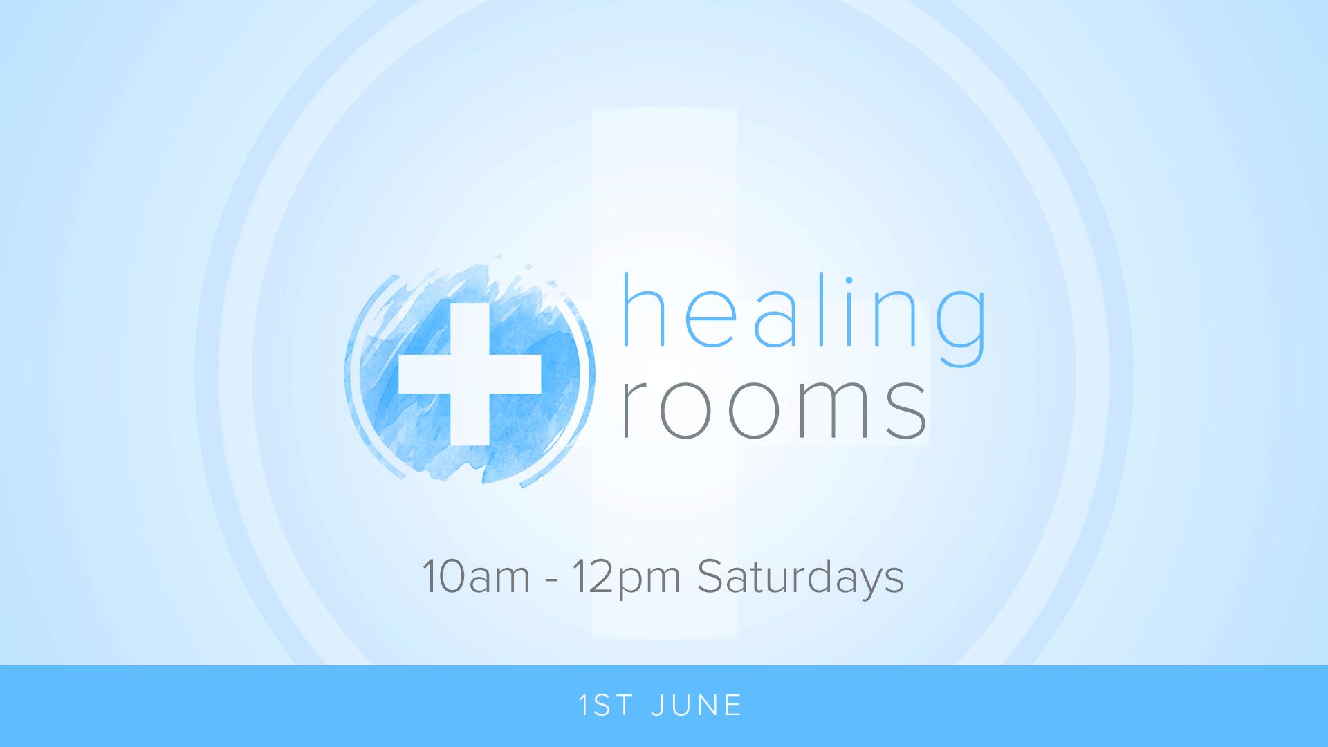 healing-rooms-1920x1080-june.JPG