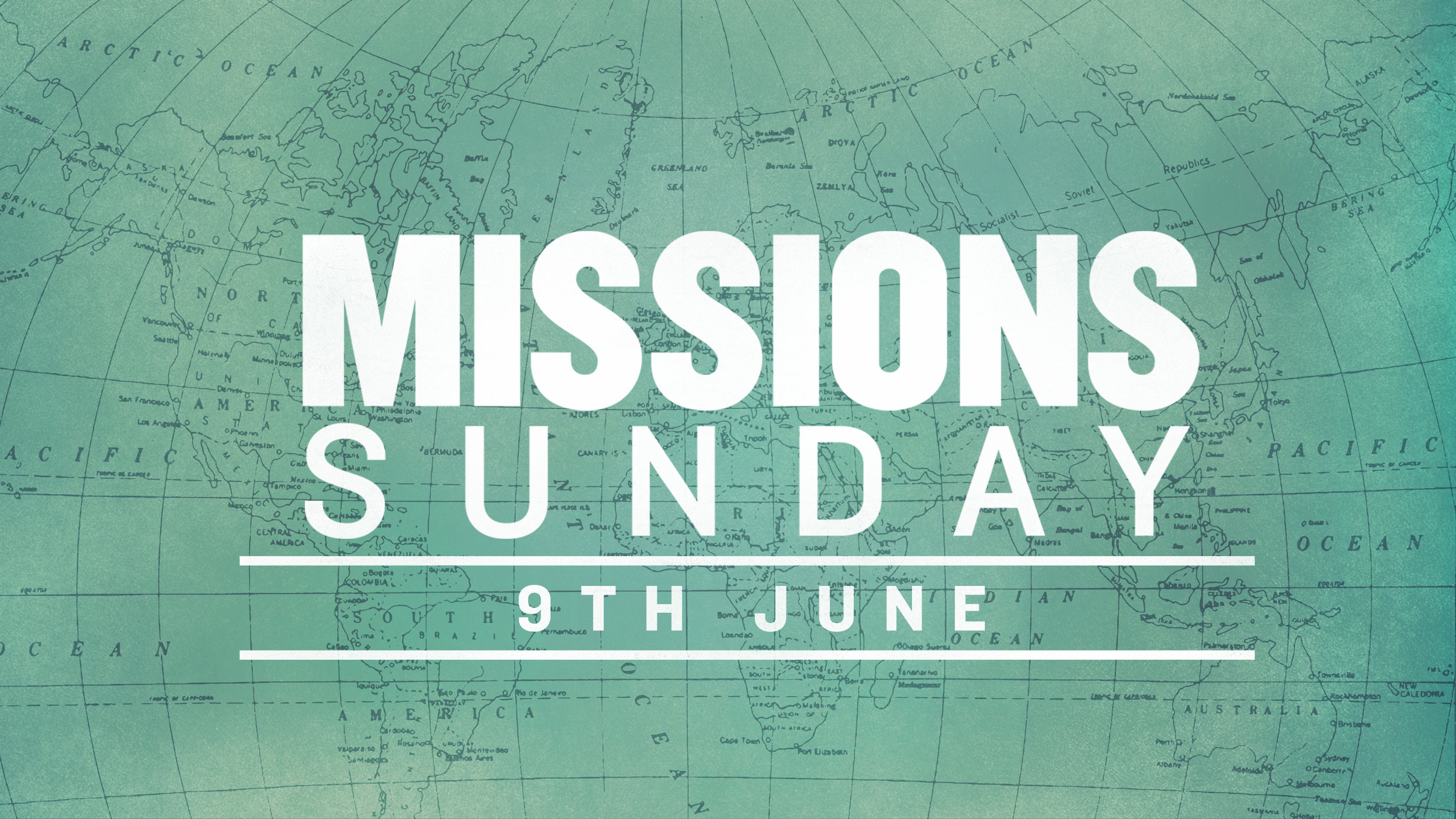 mission-sunday-2019.jpg