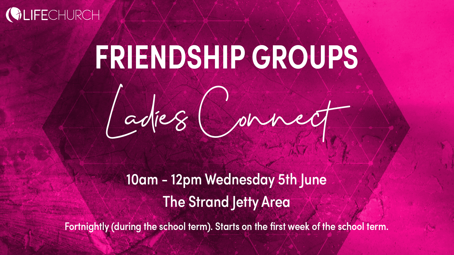 Ladies-Connect-foyer-5th-June.jpg