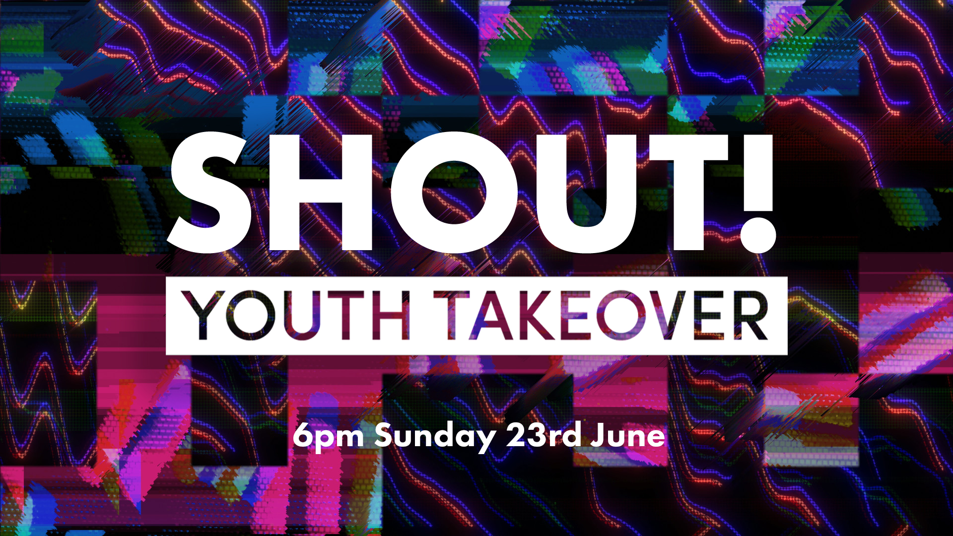 youth-takeover-t2-2019-1920x1080.jpg
