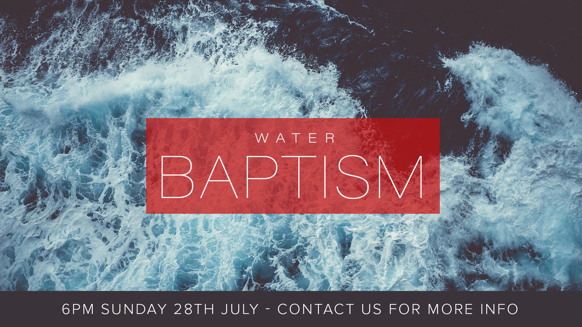 baptism_sunday-website.jpg