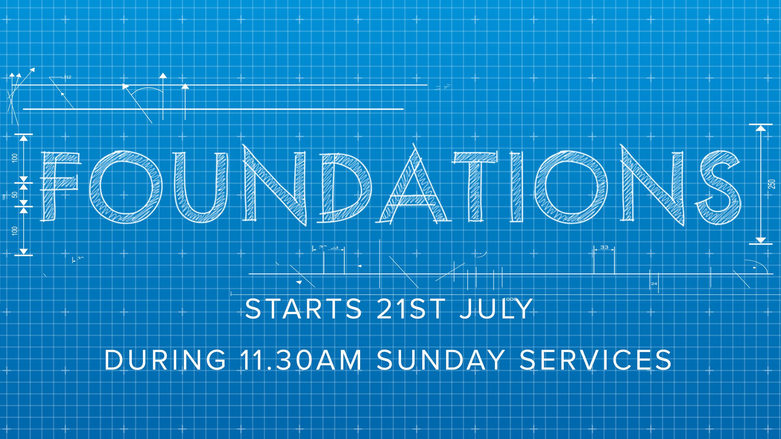 foundations-foyer-starts.jpg