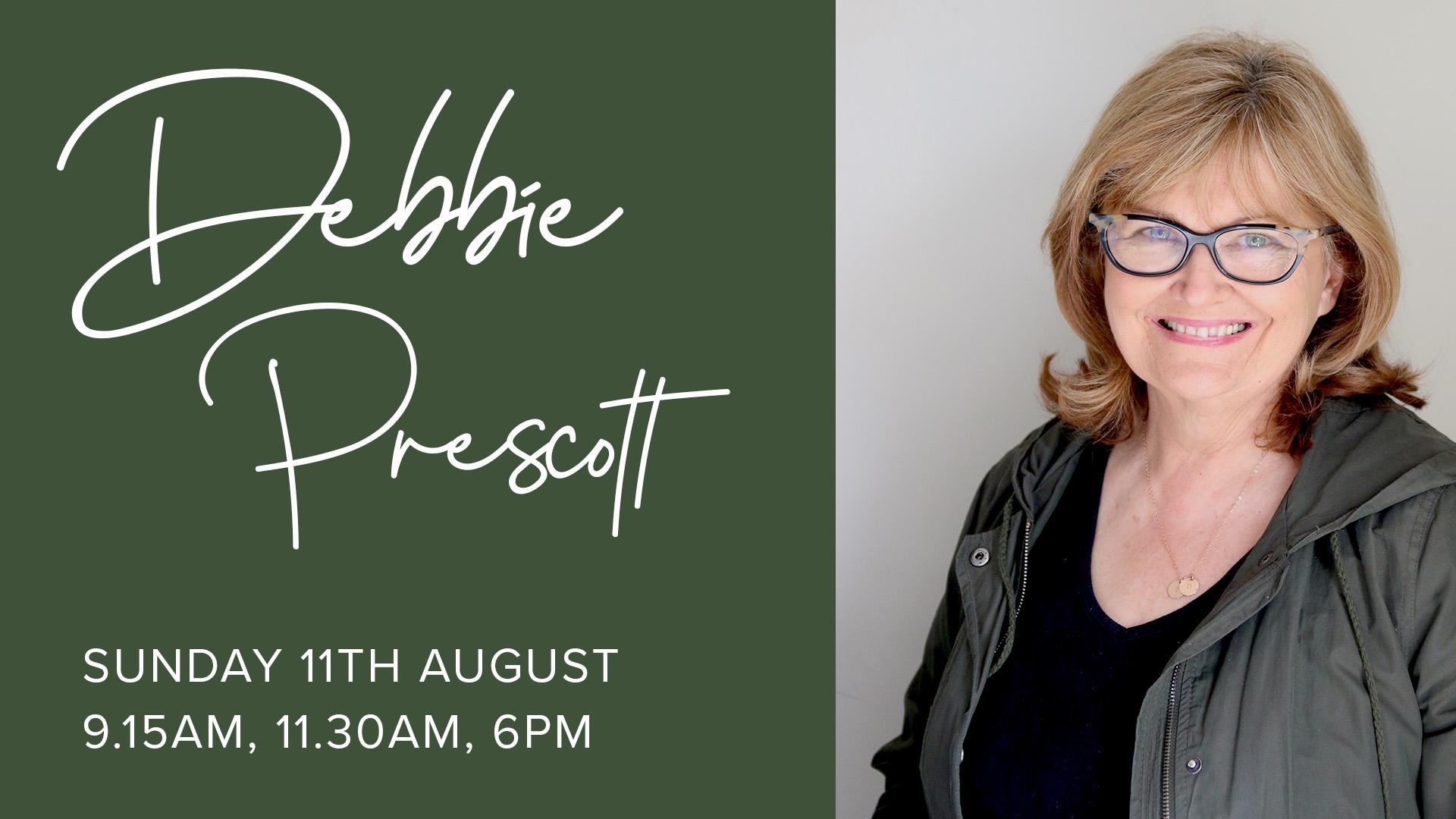 Debbie-Prescott-Foyer.jpg