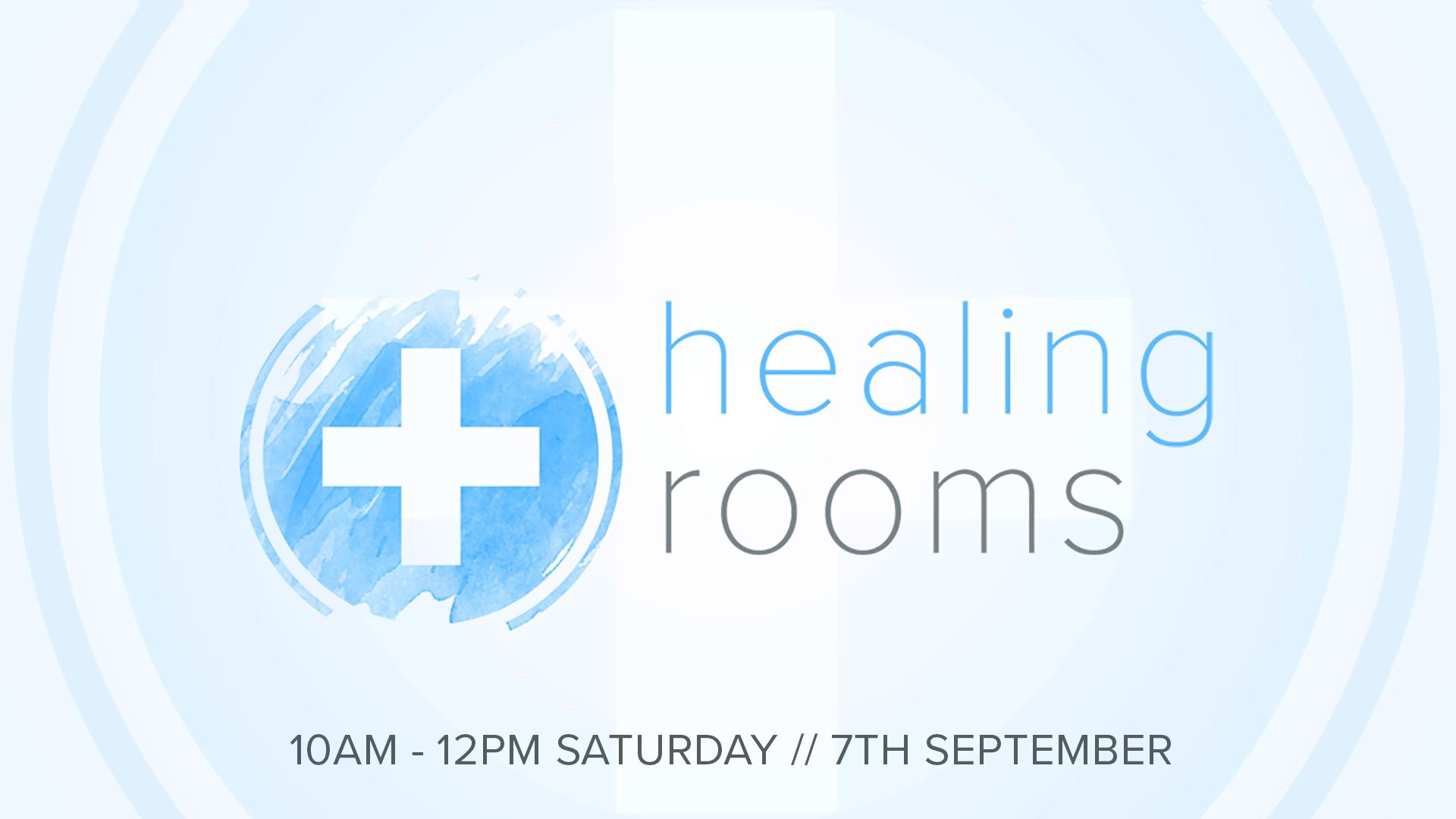 healing-rooms-foyer.jpg