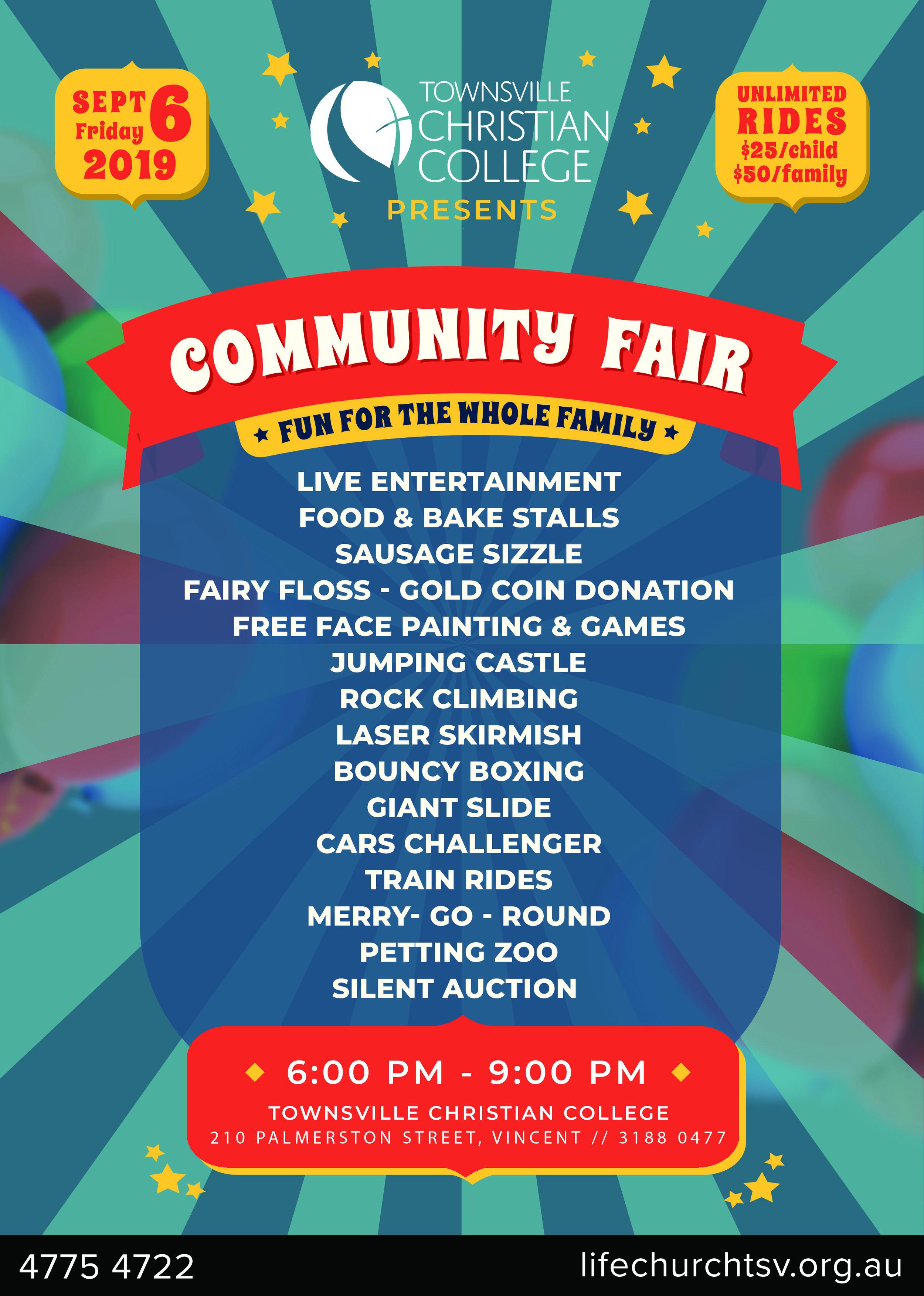 Community Fair 2019.jpg