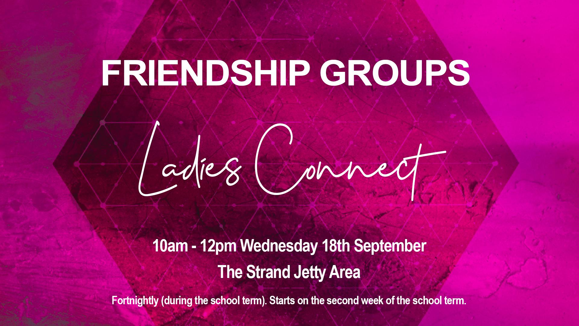 Ladies-connect-foyer-18th-sept.jpg