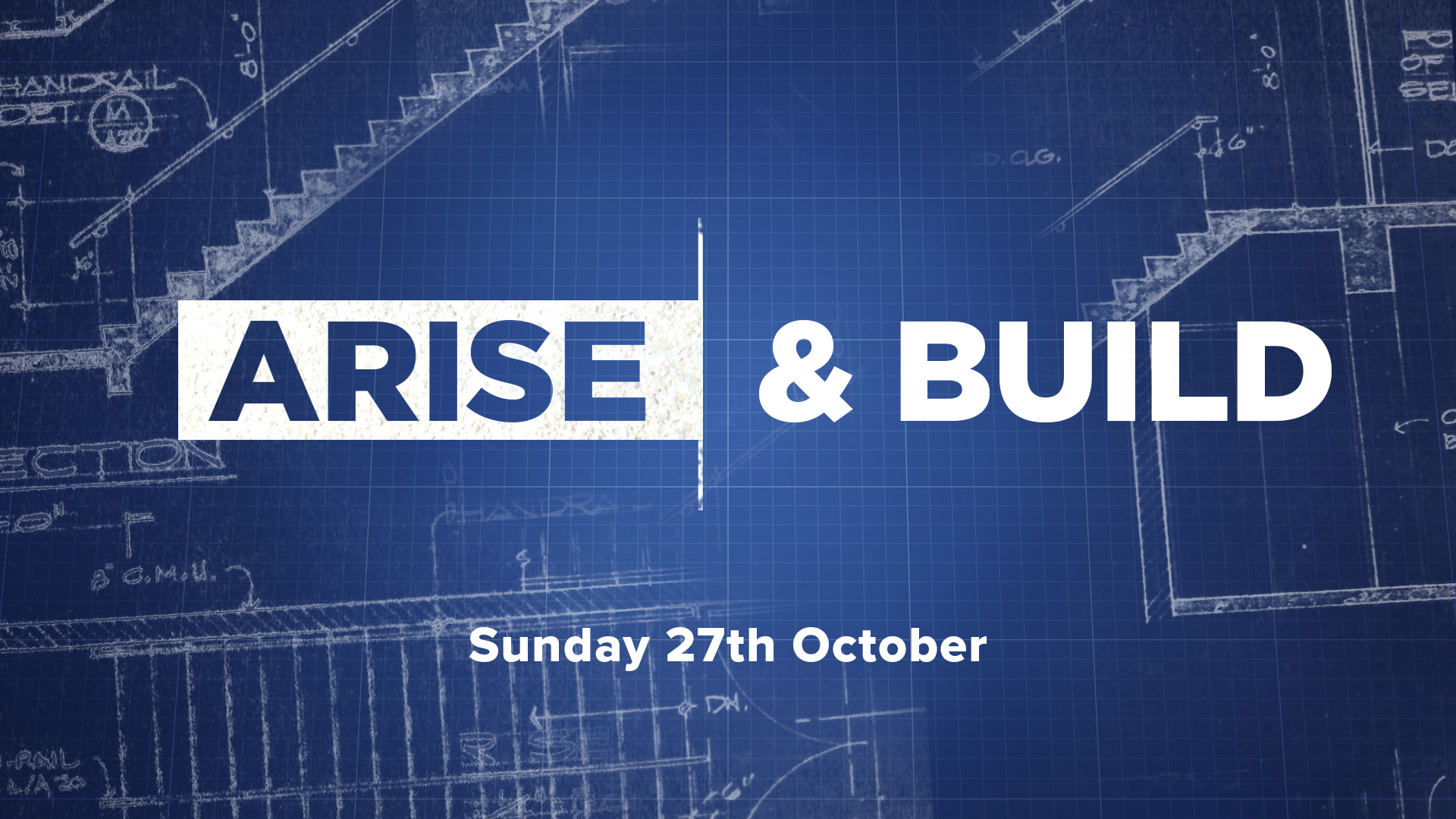 arise&build-2019-foyer.jpg
