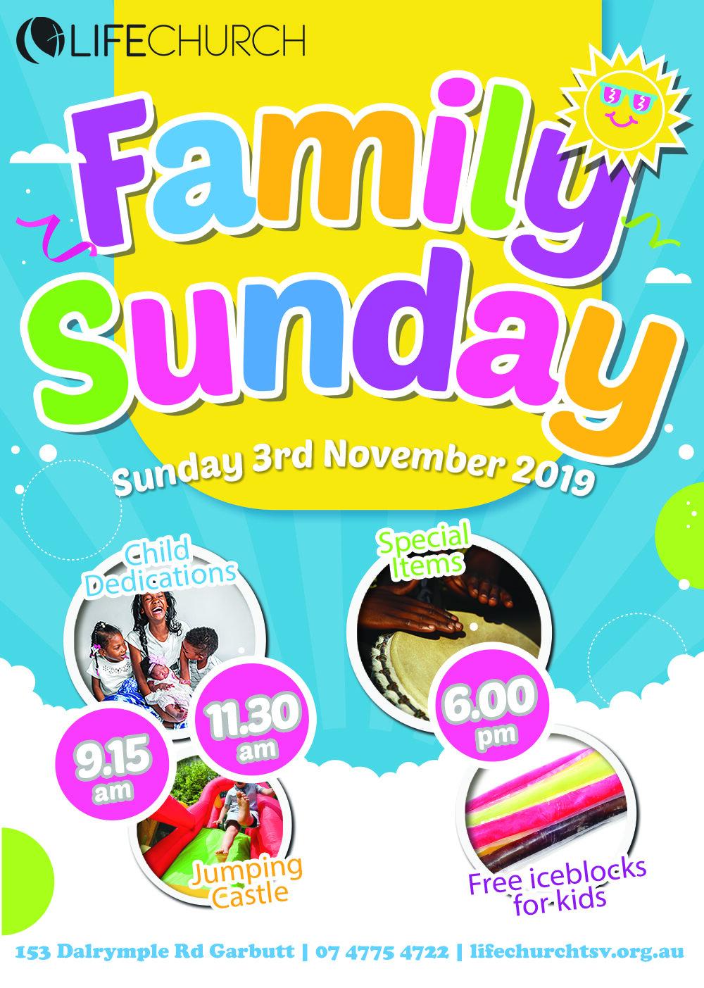 Family-Sunday-2019-web-Flyer-nov.jpg