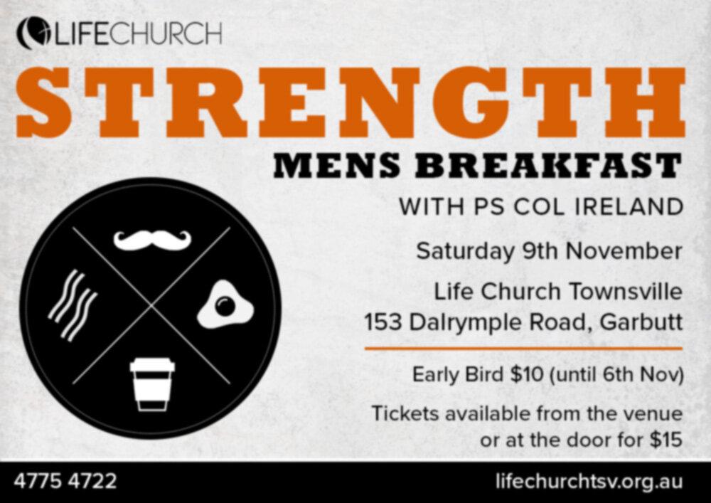 Strength-breakfast-web-flyer.jpg