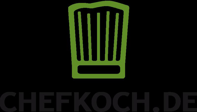 800px-chefkoch_logo.png