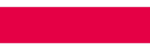 zhw_logo.png