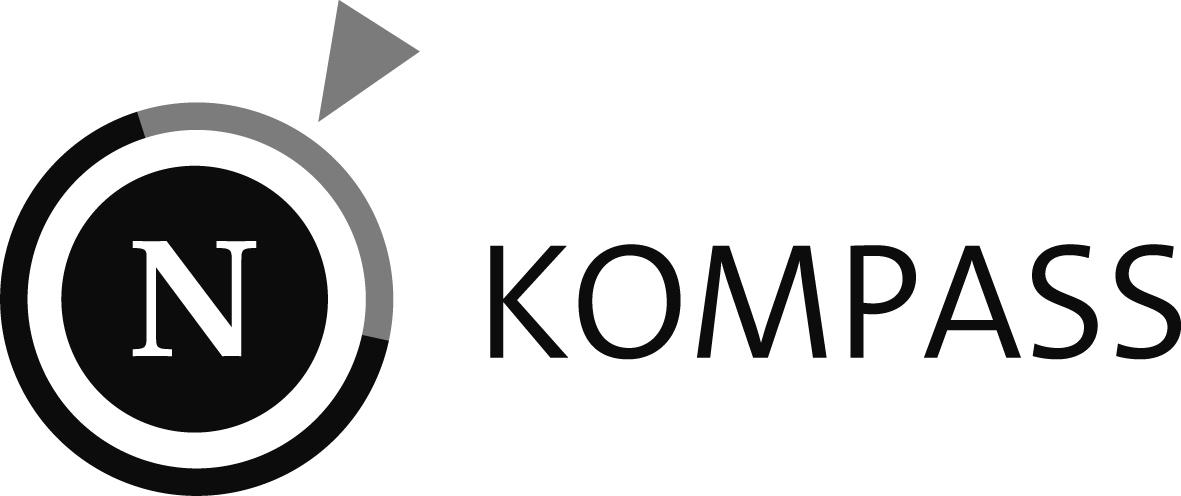 Logo_N-Kompass_2015.ashx.jpeg