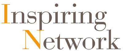 inspiring-logo-400.jpg