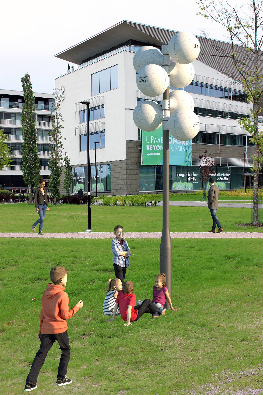 NEON - Helsinki 5g - Website 4.jpg