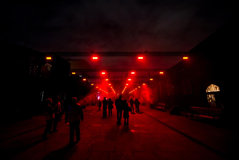 neon-sunrise-website-03.jpg