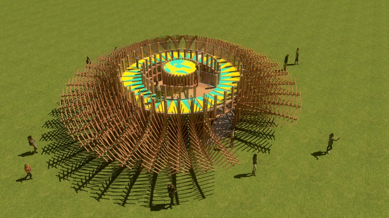 neon-nest-website011.jpg