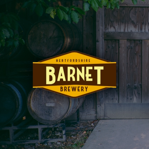 Brewery:Logo.jpg