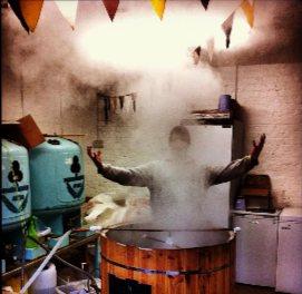 Barnet Brewery Kitchen.jpg