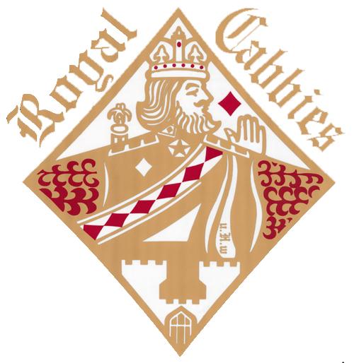 Atlanta Royal logo 2.jpg