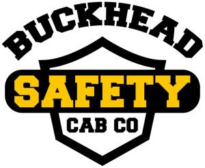 buckhead safety taxi