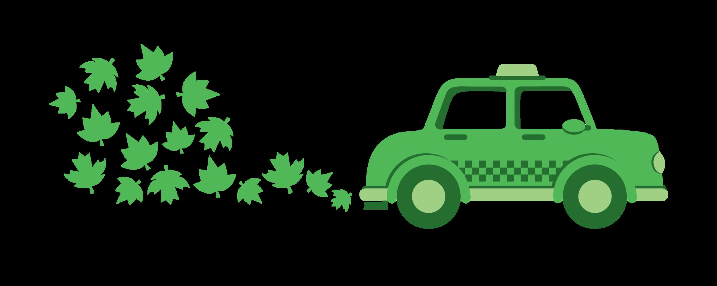 Green Taxi - Nov 15.png