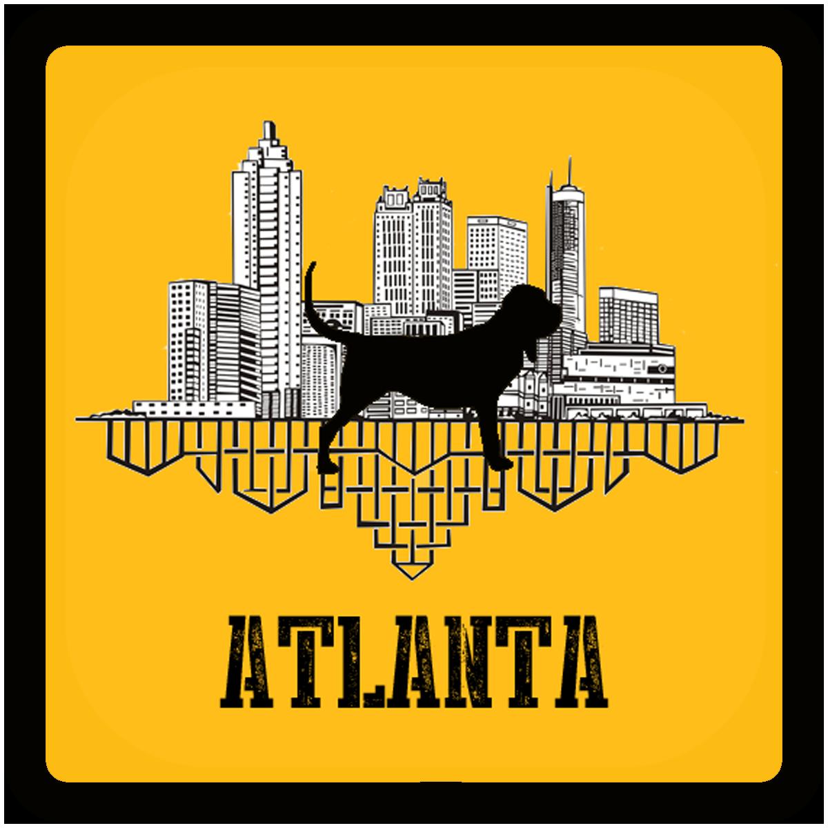 Cab Hound Atlanta Logo.png