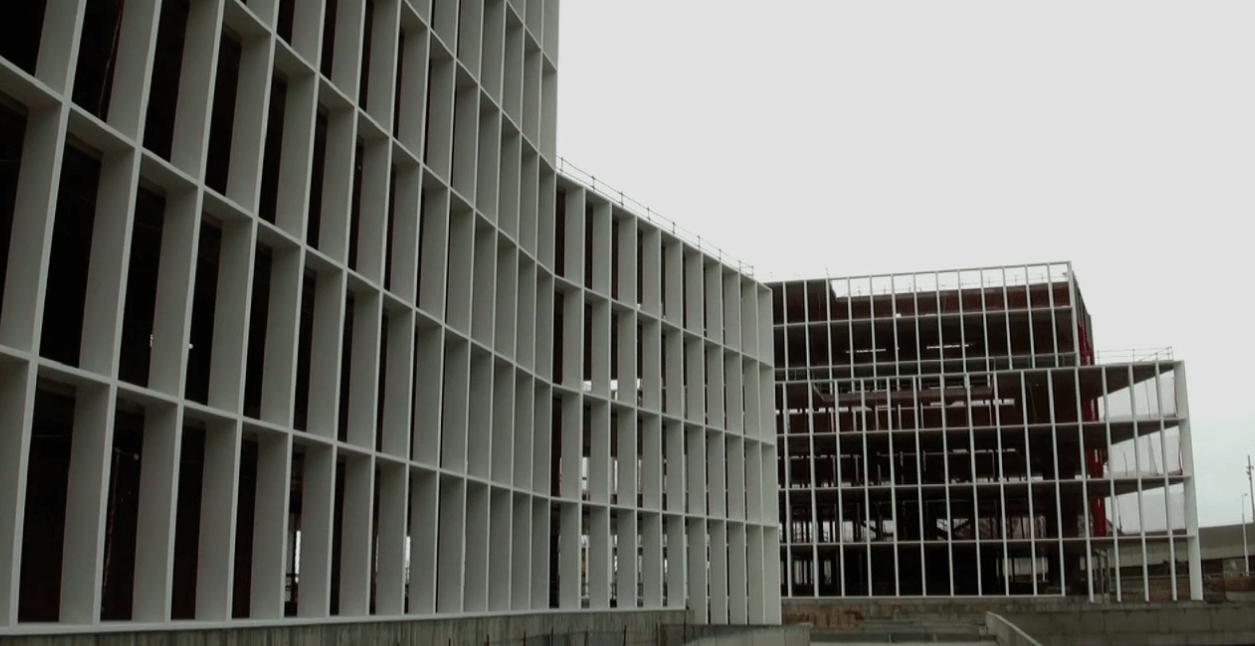 Captura_edificio.png