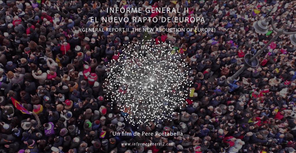 Informe General II
