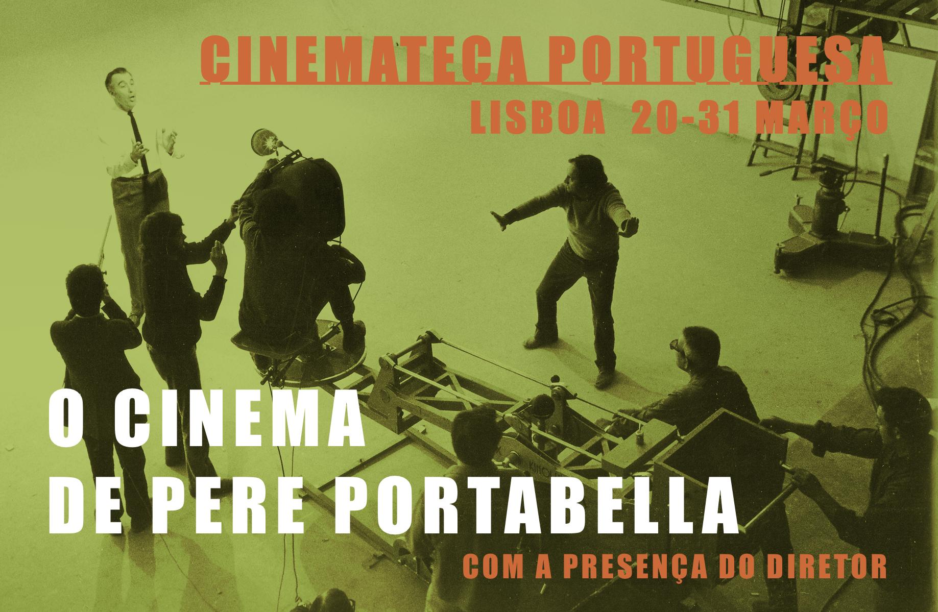 Portabella Lisboa