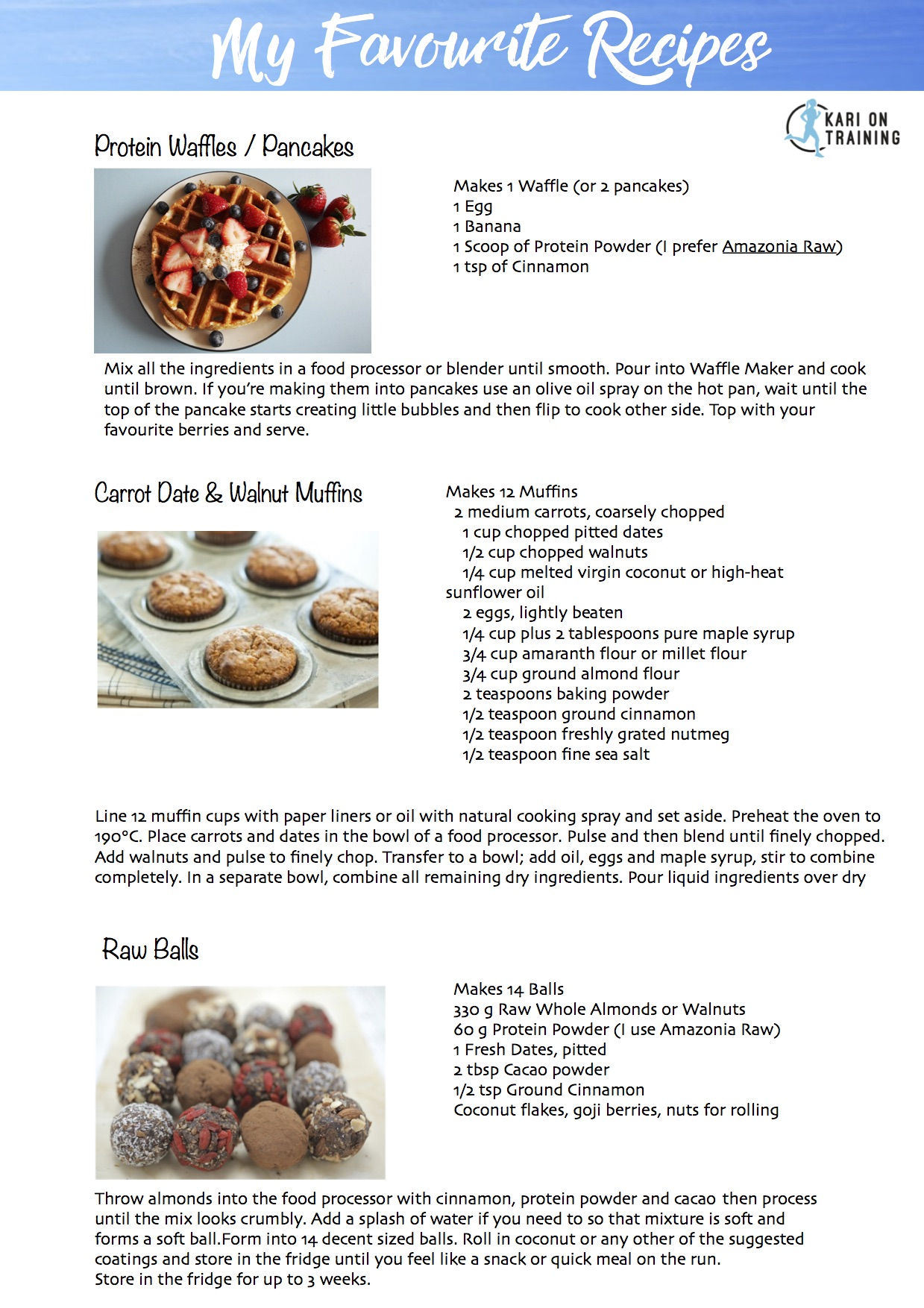 My Favourite Recipes copy 2.jpg