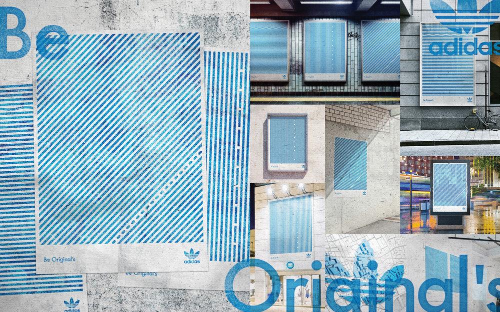 Board_Adidas_Originals_2.jpg