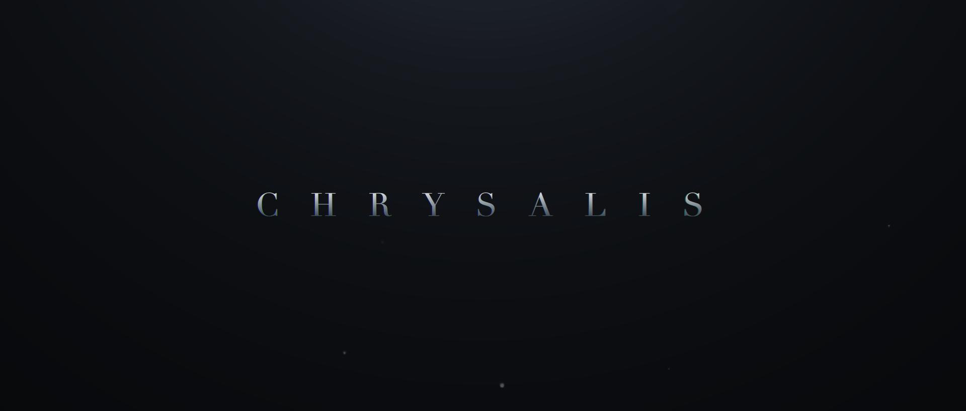 Chrysalis_0643.png