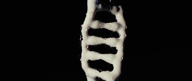 DNA.08.jpg