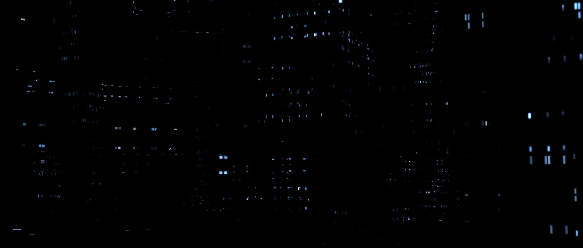 DT_Arrival_light_002.jpg