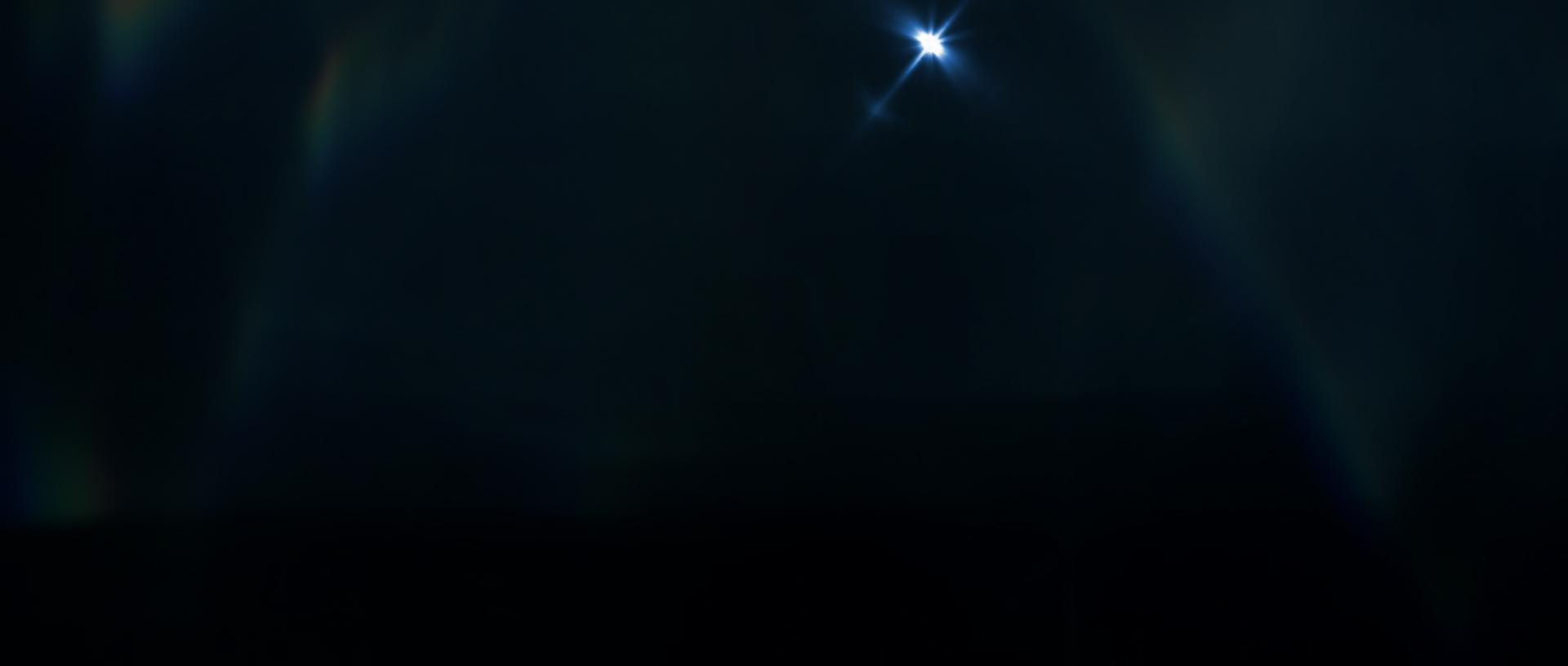 DT_Arrival_LightLeak_Flare.jpg
